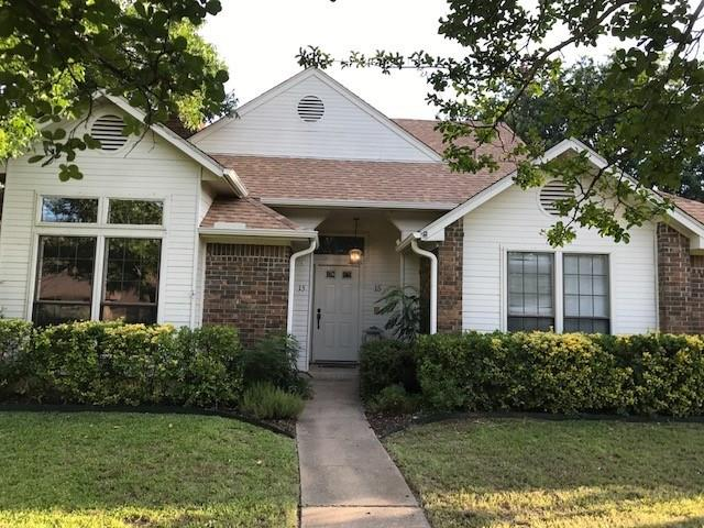 Photo of 15 Indian Trail  Hickory Creek  TX