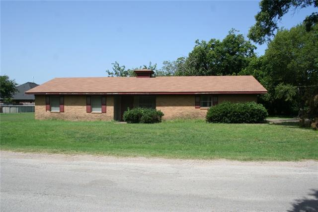 Photo of 204 N Fulton Street  Rice  TX