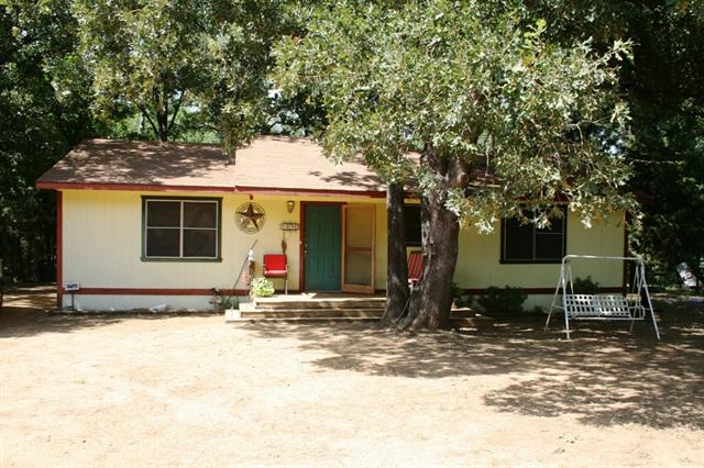 Photo of 1656 Vz County Road 3504  Wills Point  TX