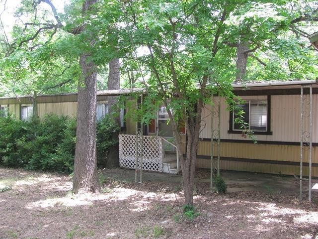 Photo of 113 Vistaridge Place  Mabank  TX