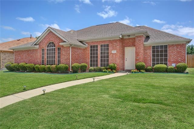 Photo of 2604 Creek Crossing Road  Mesquite  TX