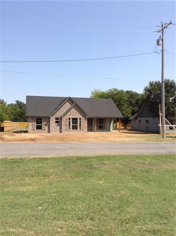 Photo of 102 Cleburne Whitney  Rio Vista  TX