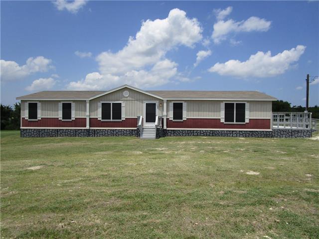 Photo of 165 Carter Hills Lane  Weatherford  TX