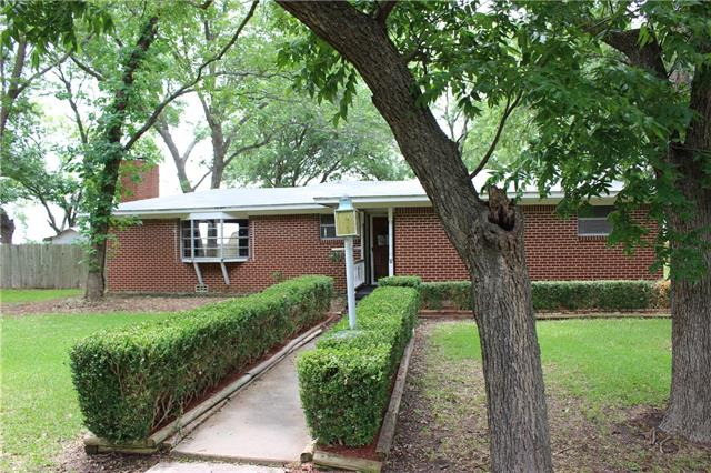 Photo of 503 E Fowler Street  Savoy  TX