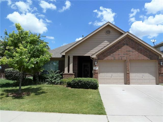 Photo of 310 Hackberry Drive  Fate  TX