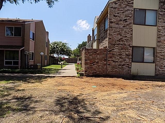 Photo of 3104 Roundtree  Garland  TX