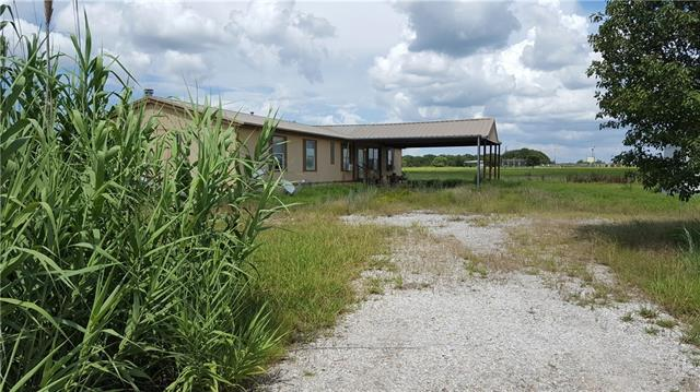 Photo of 509 County Road 447  Eastland  TX