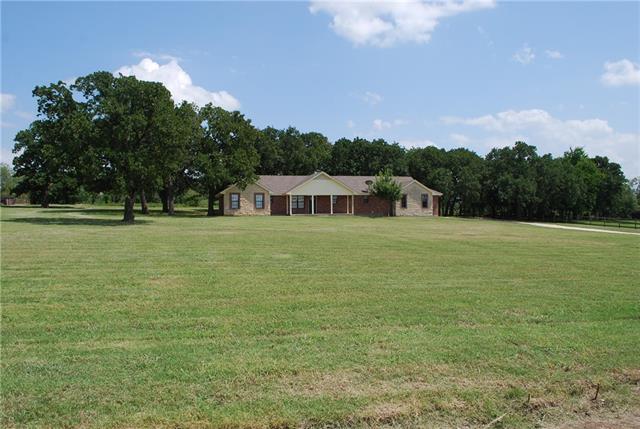 Photo of 120 Private Road 415  Covington  TX