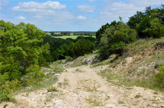 Tbd County Road 396 Gustine, TX 76455