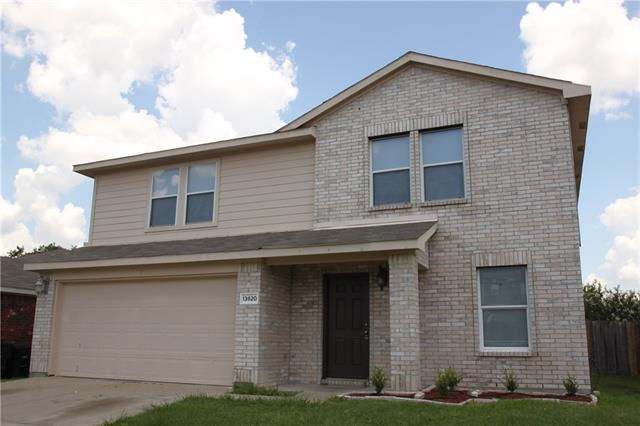 Photo of 13820 Canyon Ranch Road  Fort Worth  TX