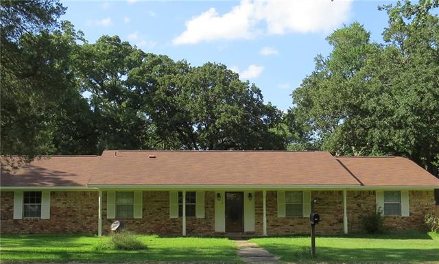 Photo of 752 Southwood Lane  Fairfield  TX
