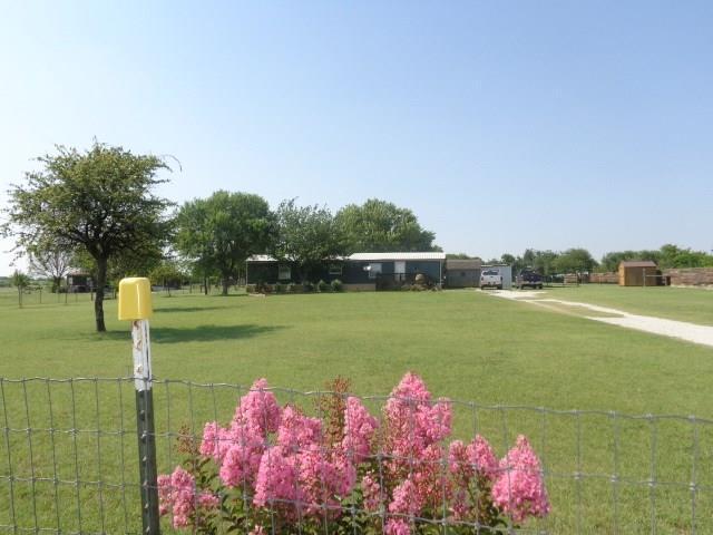 Photo of 488 Chisholm Hills Drive  Rhome  TX