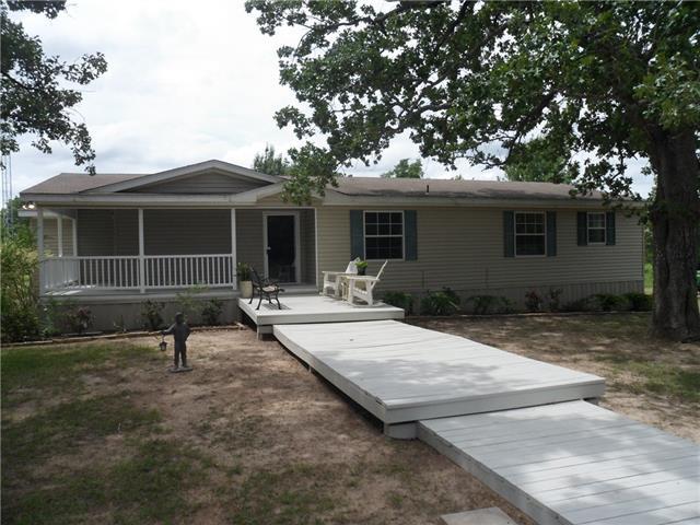 Photo of 945 County Road 2231  Mineola  TX