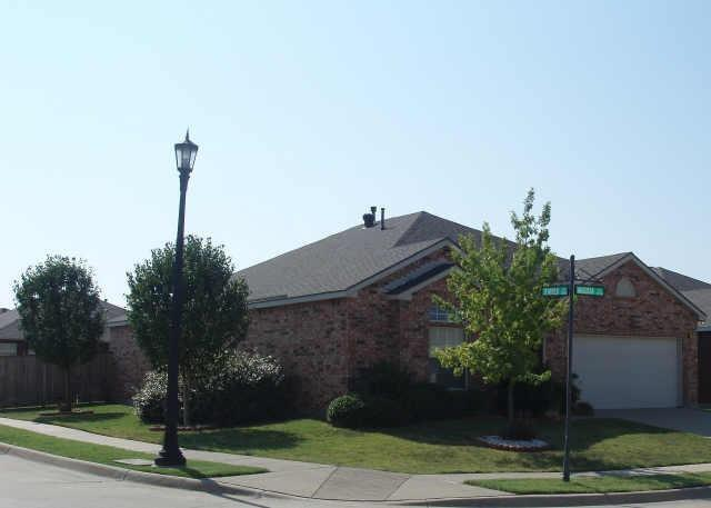 Photo of 10718 Augusta Lane  Rowlett  TX