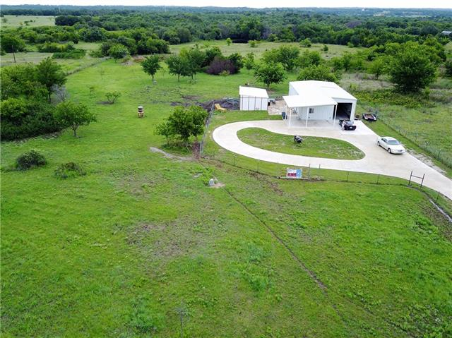 Photo of 440 Raley Road  Weatherford  TX