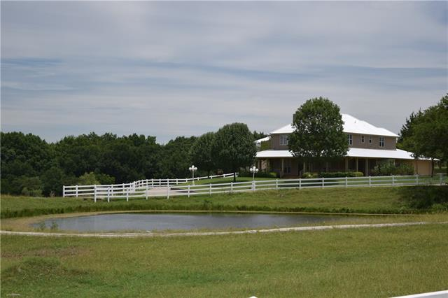 Photo of 9212 NW County Road 1343  Blooming Grove  TX