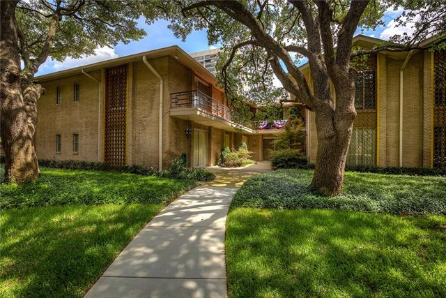 Photo of 6314 Bandera Avenue  Dallas  TX