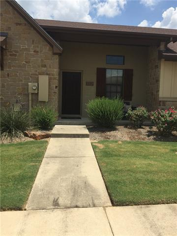 Photo of 3310 General Parkway  College Station  TX