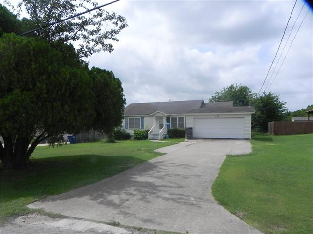 Photo of 532 W 5th Street  Lancaster  TX