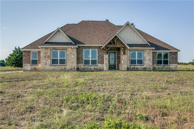 Photo of 4156 County Road 1147  Celeste  TX