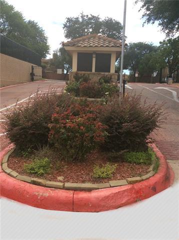 Photo of 4319 Madera  Irving  TX