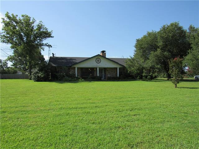 Photo of 2020 County Road 314  Cleburne  TX