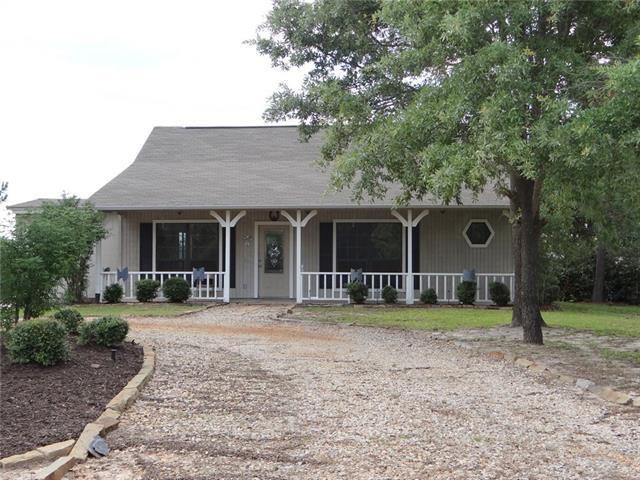 Photo of 385 Cimarron Trail  Holly Lake Ranch  TX