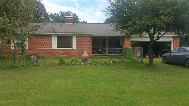Photo of 1120 Rs County Road 3220  Emory  TX