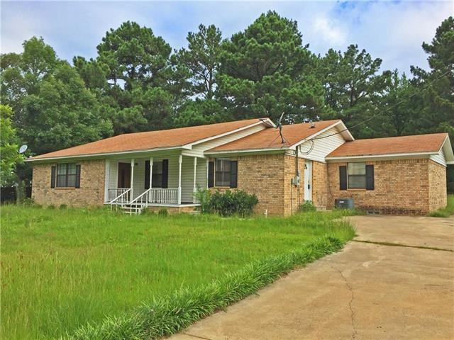 Photo of 297 County Road 152 E  Tyler  TX