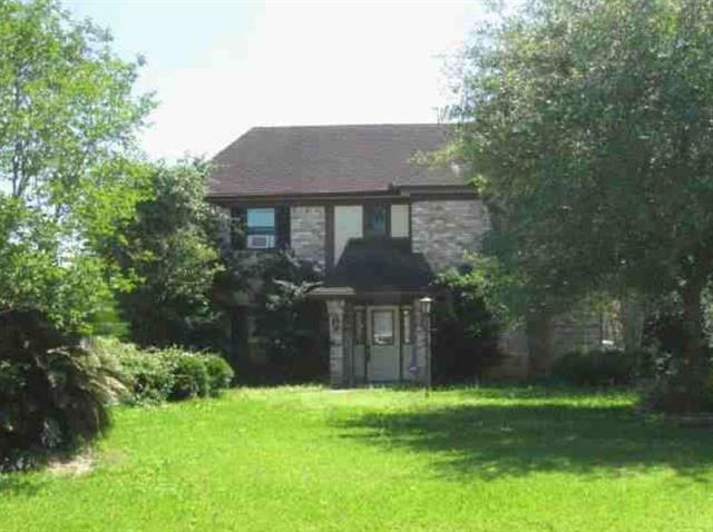 Photo of 11802 Marrs Drive  Houston  TX
