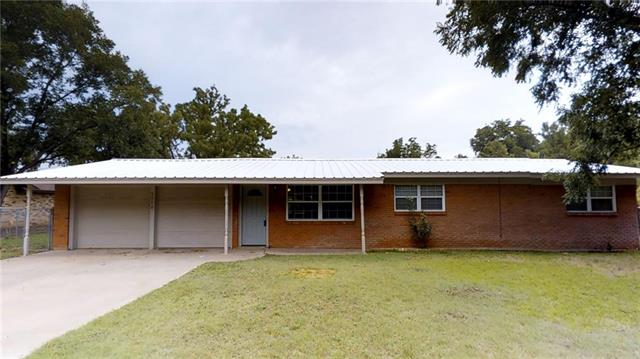 Photo of 7510 Violet  San Angelo  TX