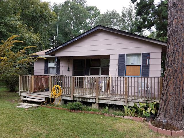 Photo of 239 Briar Grove  Murchison  TX