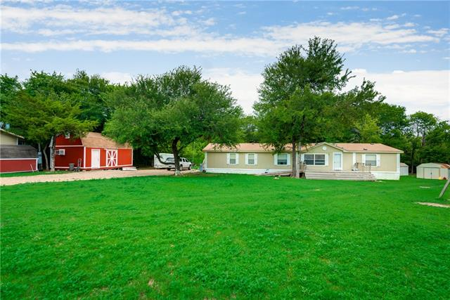 Photo of 700 Anderson Road  Red Oak  TX