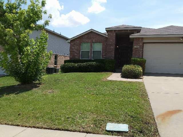 Photo of 1108 Willow Tree Drive  McKinney  TX