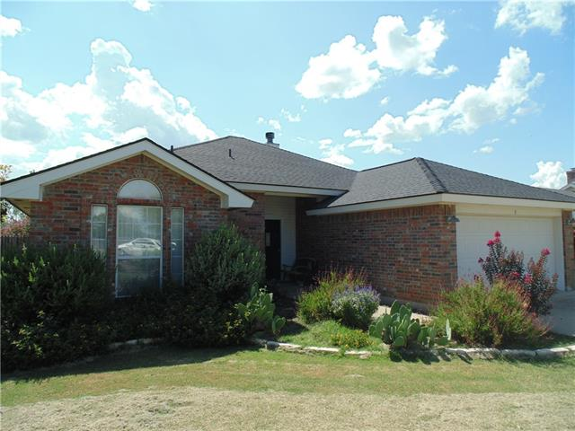 Photo of 3 Remington Drive  Albany  TX