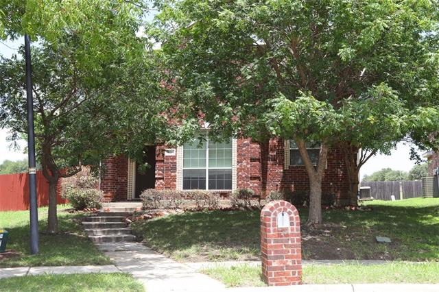 Photo of 624 Andover  Flower Mound  TX