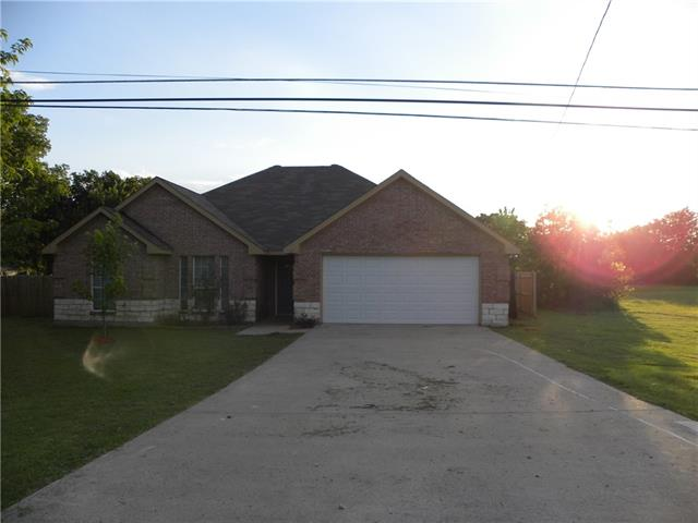Photo of 531 N Lancaster Hutchins Road  Lancaster  TX