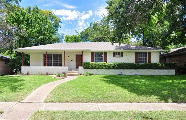 Photo of 1551 W Pentagon Parkway  Dallas  TX