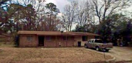 Photo of 2540 Northcrest Drive  Tyler  TX