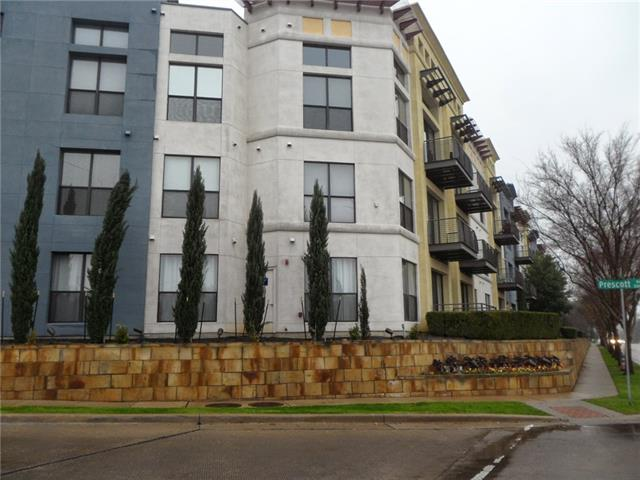 Photo of 4414 Cedar Springs Road  Dallas  TX