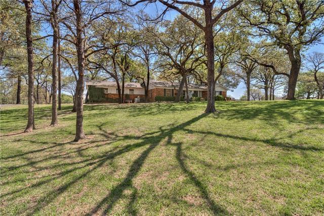 3079 Parr Lane Grapevine, TX 76051