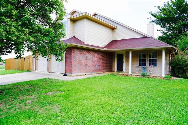 Photo of 7740 Western Oaks Drive  North Richland Hills  TX