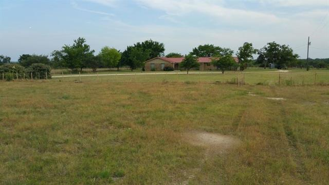 Photo of 700 FLOYD Road  Gatesville  TX