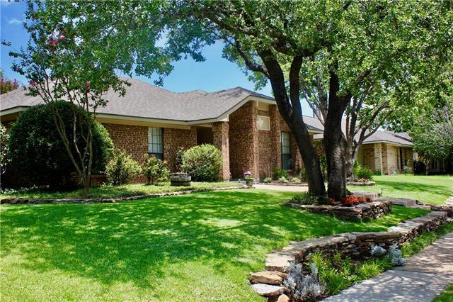 Photo of 1541 N Valley Parkway  Lewisville  TX