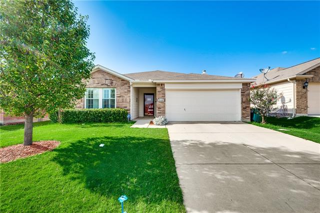 Photo of 2100 Pine Knoll Way  Anna  TX