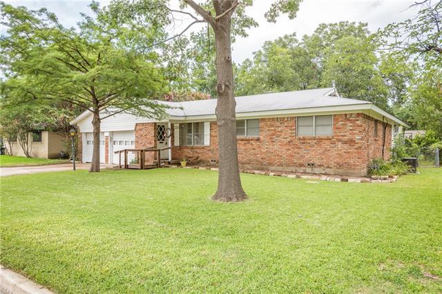 Photo of 5104 Laurel Lane  North Richland Hills  TX
