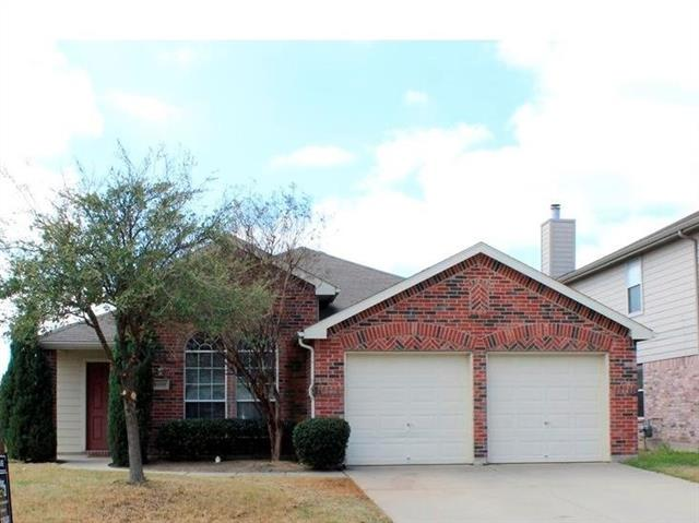 Photo of 4440 Westbend Lane  Fort Worth  TX