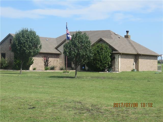 Photo of 3680 County Road 2156  Caddo Mills  TX