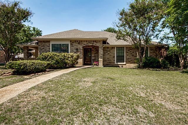 Photo of 207 Meadowlark Lane  Duncanville  TX