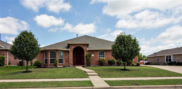 Photo of 533 Wyoming Drive  Murphy  TX